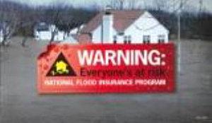 FloodSmart  Know Your Risk PDF