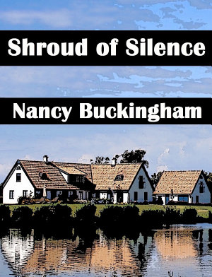 Shroud of Silence
