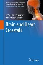 Brain and Heart Crosstalk