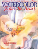 Watercolor from the Heart PDF