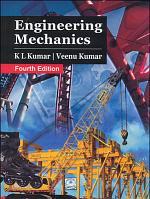 Engineering Mechanics, 4e