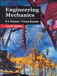 Engineering Mechanics  4e PDF