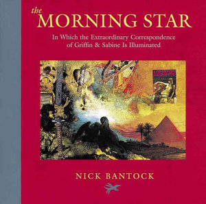 The Morning Star Book