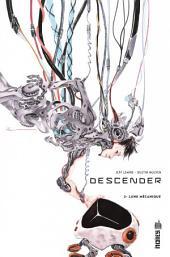 DESCENDER -