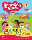 Learning Stars