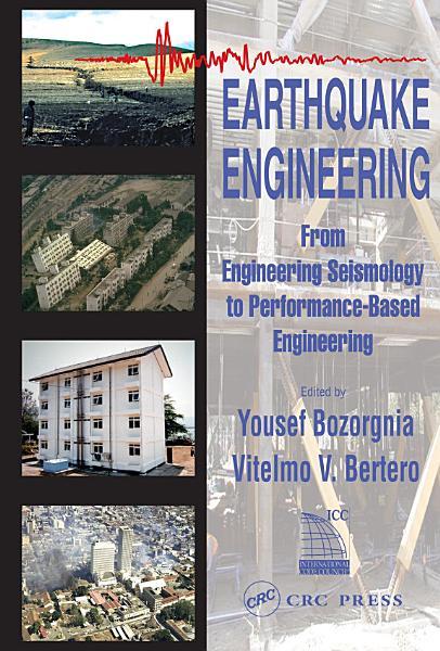 Earthquake Engineering