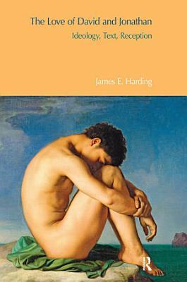 The Love of David and Jonathan PDF