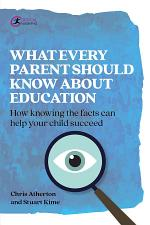 What Every Parent Should Know About Education