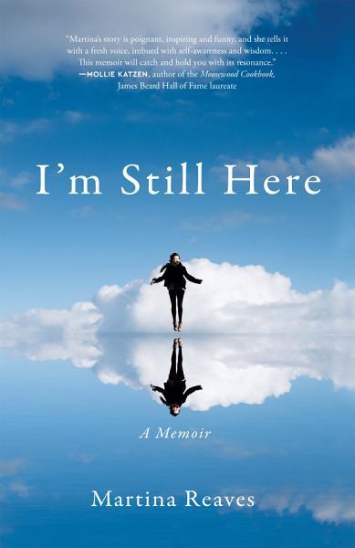 Download I m Still Here Book