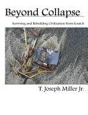 Download Beyond Collapse Book