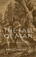 The Fall of Man PDF