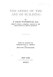 The Story of the Art of Building