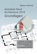 Autodesk Revit 2019 Grundlagen PDF