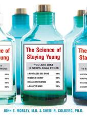 The Science of Staying Young
