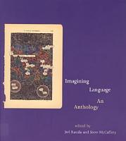 Imagining Language PDF