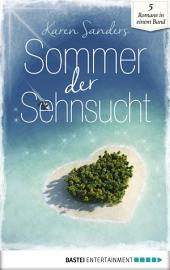 Sommer der Sehnsucht