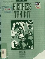 Your Business Tax Kit