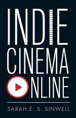 Indie Cinema Online