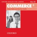 Commerce 1 PDF