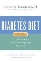 The Diabetes Diet PDF