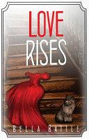 Love Rises