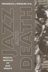 Jazz And Death Book PDF