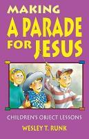 Making a Parade for Jesus PDF