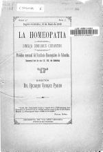 Homeopatin