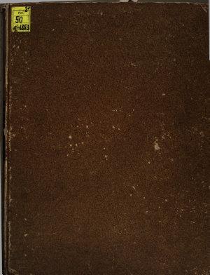 sterreichische Bl  tter f  r Literatur und Kunst PDF