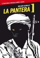 La Pantera