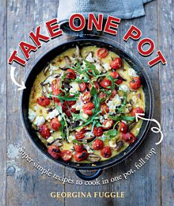 Take One Pot PDF