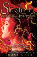 The Storyteller PDF