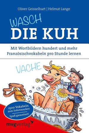 Wasch die Kuh PDF