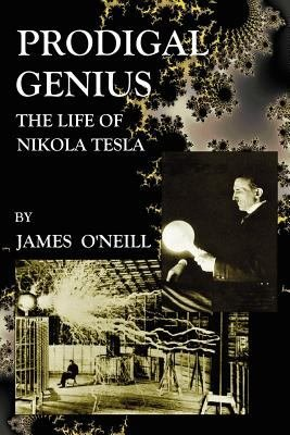 Download Prodigal Genius Book