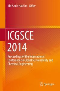ICGSCE 2014