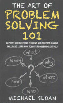 The Art Of Problem Solving 101 Book PDF