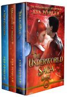 The Underworld Saga  Books 1 3 PDF
