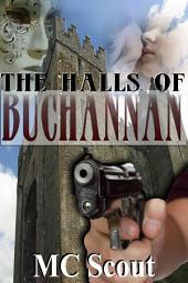 The Halls Of Buchannan