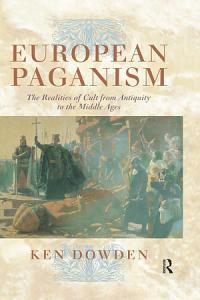 European Paganism PDF