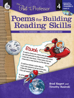 The Poet and the Professor  Poems for Building Reading Skills  Level 4 PDF