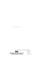 Plays for Young Audiences PDF