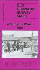 Warrington (West) 1905