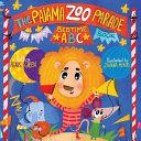 The Pajama Zoo Parade PDF