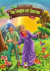The Tongue-Cut Sparrow: Moral Stories