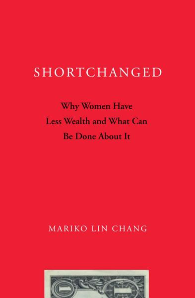 Download Shortchanged Book