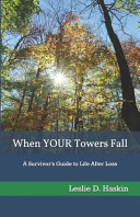 When Your Towers Fall Book PDF