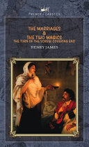 The Marriages   The Two Magics PDF