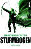 Sturmbogen PDF