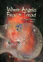 Where Angels Fear to Tread PDF