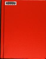 Wissenschaftliche Beilage zu dem Programm des st  dtischen Gymnasiums zu G  rlitz PDF